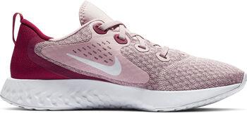 Nike Rebel React mujer Púrpura
