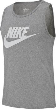 Nike Camiseta de entrenamiento  Sportswear hombre