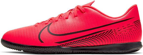 Zapatillas fútbol sala Nike Mercurial Vapor 13 Club