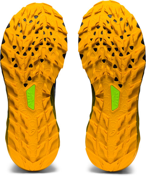 Zapatillas Trail Running Gel-Trabuco 9