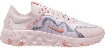Nike Zapatilla  RENEW LUCENT mujer