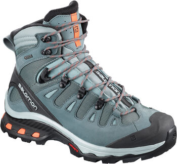 Salomon Bota SHOES QUEST 4D 3 mujer