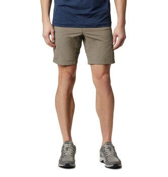 Columbia Pantalón Corto Silver Ridge II hombre