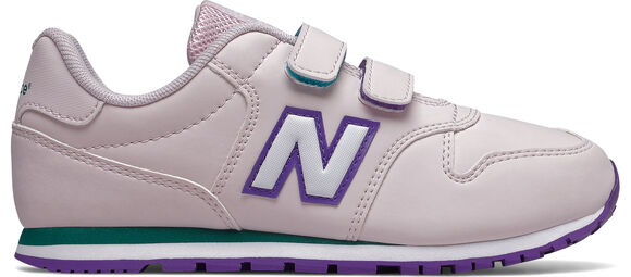 Sneakers 500