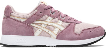 ASICS Sneakers Lyte Classic mujer