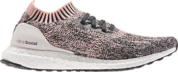 ADIDAS UltraBoost Uncaged W mujer