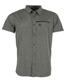 Ternua Camisa THOND hombre