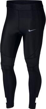 Nike Speed 7 8 Running Tights mujer Negro 48818bd14e226