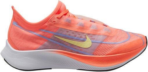 Nike - Zapatilla WMNS ZOOM FLY 3 - Mujer - Zapatillas Running - 5dot5