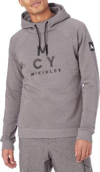 McKINLEY Garry ux hombre