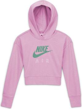 Nike Sudadera Air Crop niño