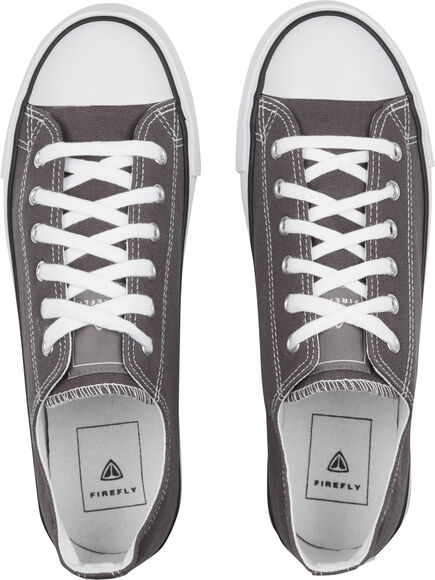 Sneakers Canvas Low Iv