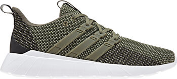ADIDAS Questar Flow Shoes hombre