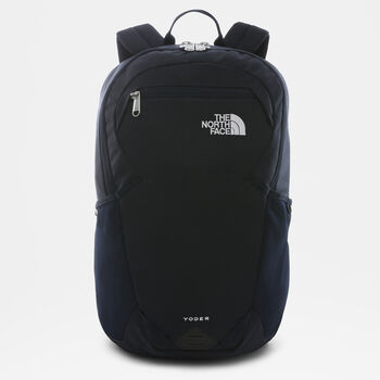 The North Face Mochila Yoder Azul