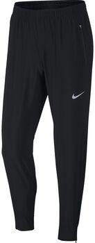 Nike Pantalón Nk Essntl Woven hombre Negro