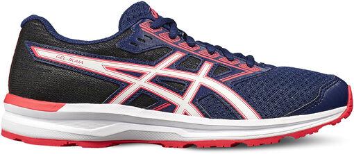 Asics - GEL-IKAIA 8 - Mujer - Zapatillas Running - 37