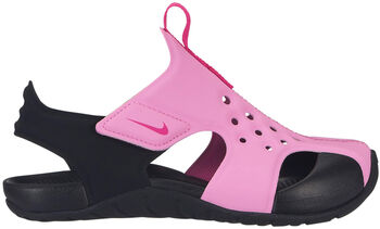 Nike  Sunray Protect 2 (PS)  Rosa