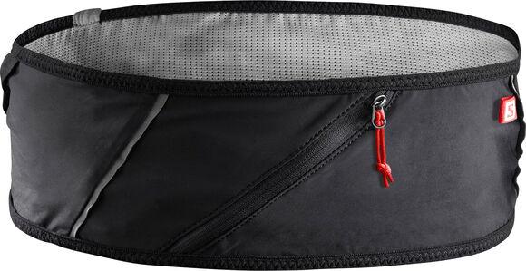 Cinturón PULSE
