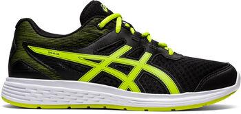 ASICS Zapatillas de running IKAIA™ 9 PS Negro