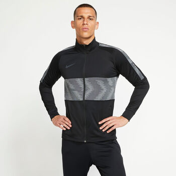 Nike ChaquetaNK DRY STRKE TRK JKT K hombre