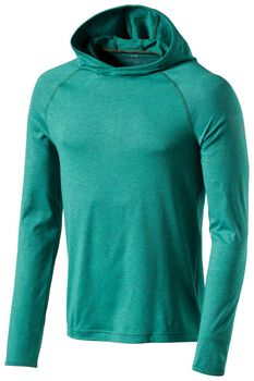 PRO TOUCH Cali ux Sudadera Running hombre