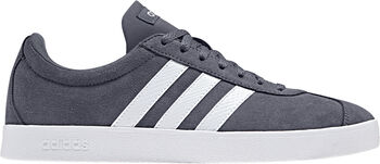 ADIDAS VL Court Shoes mujer
