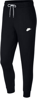 Pantalón largo Modern Jogger