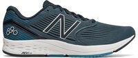New Balance REVlite 890v6