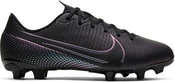 Nike BotaVAPOR 13 ACADEMY FG/MG