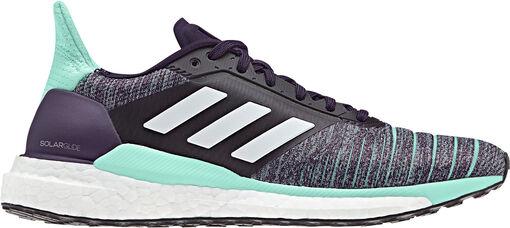 ADIDAS - Zapatillas Solar Glide - Mujer - Zapatillas Running - 37