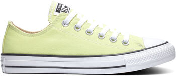 Converse Sneakers Chuck Taylor All Star