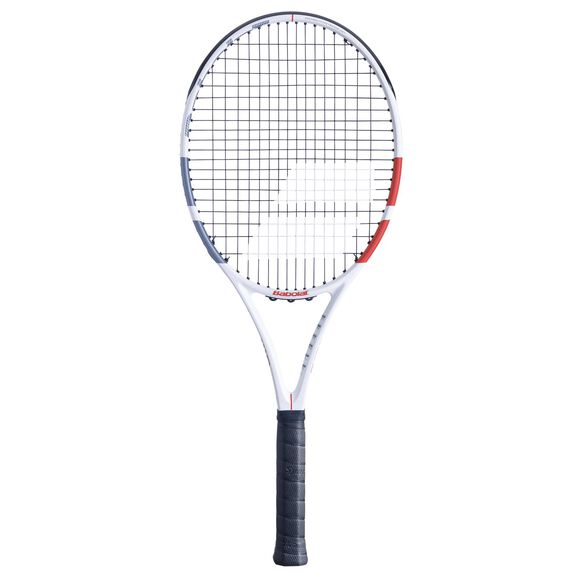 Raqueta Tenis Strike Evo Strung