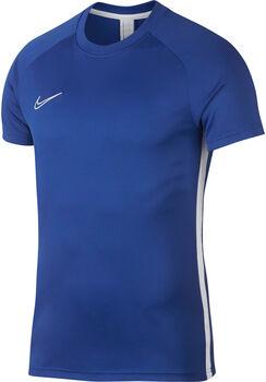 Camiseta de fútbol Nike Dri-FIT Academy hombre Azul