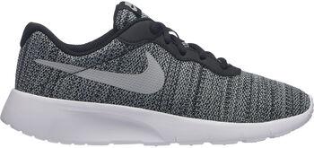Nike Tanjun (GS) Unisex