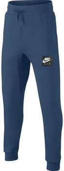 Nike Air pant Azul