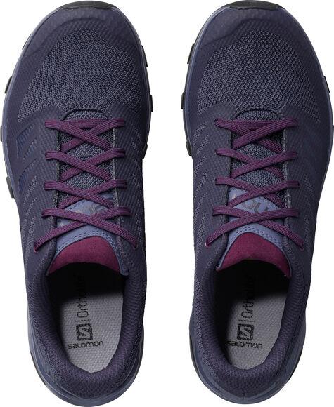 Zapatillas OUTlineE