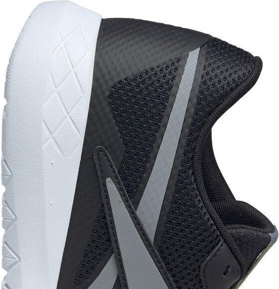 Zapatillas Fitness Flexagon Energy 3.0