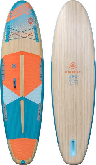 Tabla Paddle Surf Isup 300 Com