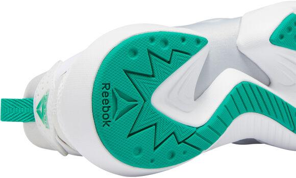 Zapatillas running SOLE FURY ADAPT