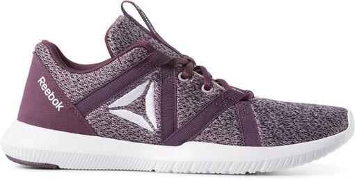 Reebok - REAGO ESSENTIAL - Mujer - Zapatillas Fitness - 37dot5