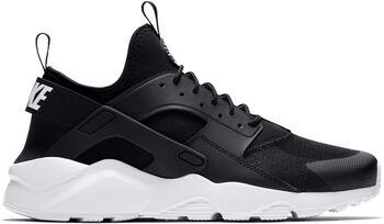 Nike Air Hrache Run Ultra hombre Negro
