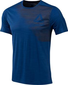 Reebok Camiseta AC Graphic Move 2 hombre