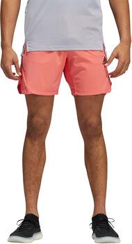 adidas Pantalón Corto Heat hombre