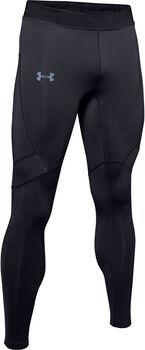 Under Armour Pantalon UA QUALIFIER COLDGEAR TIGHT hombre