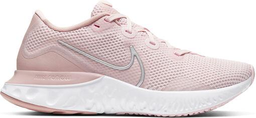 Nike - Zapatilla RENEW RUN - Mujer - Zapatillas Running - 40dot5