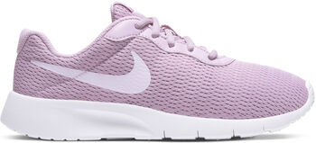 Nike  Tanjun (GS) Unisex Púrpura