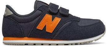 New Balance Zapatillas con velcro 420 Lifestyle