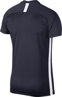 Camiseta manga corta DRY ACDMY TOP