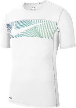 Nike Camiseta Graphic hombre