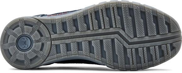 Zapatillas running HOVR Sonic 2